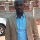 Gerald Jagwe - Admin