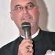 Vic Gaffney - Admin