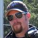 David Dahlsrud - Admin