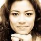 Rafaelle Mendes