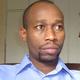 Stephen Kimole
