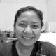 Karen Lee Hizola