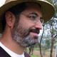 Itamar Vieira