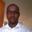Simanga Emmanuel Simelane