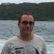 Maher Steitieh