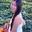 Anastassiya Kim