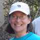Julie Johnston