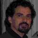 """José António (""""Tony"""") Nunes"""