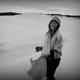 Lauren Proctor - Permaculture Director