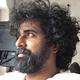 Peter Fernandes - Founder & Administrator