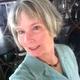 Susan Cornish