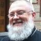 John A. Peck - Admin