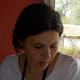 Versavia-Maria Ancusa