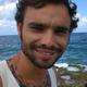 Paulo Campos - Admin