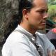 Javier Carrera - Admin