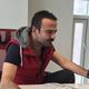 Ali osman Kaymakci