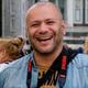 Mihail ILIEV