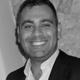 Giuseppe Tallarico