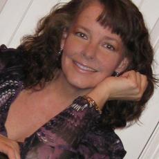 Jeanne Wallace