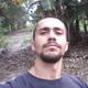 Henrique José Teixeira