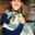 Koala permaculture global