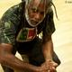 Mestre Cobra Mansa Kilombo Tenondé - Admin