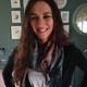 Sherifa El Alfy - Instructor