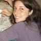 Eva Saldaña Buenache - Admin