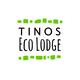 Tinos Eco Lodge