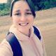 Greice Kelly Perske da Silva - Admin