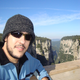Tiago Rossi de Moraes - Admin