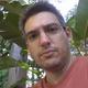 Evandro Rodrigues