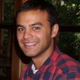 Adrian Baiada