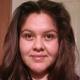 Griselda Servin - Hortalizas