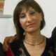 Silvana Marceca