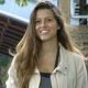 Yasmin Monteiro - Team member