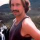 Glenn Shannon-Kett