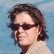 Karen Sprenger - Admin