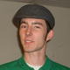Parker Whiteway - Admin