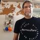 Marcelo Venturi - Admin