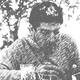Alexandre Manuel Oliveira