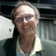Christopher Darker