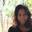 Candice  Beharrysingh