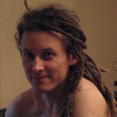 Marcin Krzeszewski