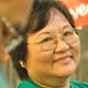 Judy Gloria