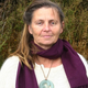 Kay Baxter - Admin