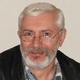Ioan Emilian Istrate