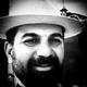 Hossein Sadri - Admin