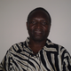 Mugove Walter Nyika - Admin