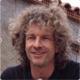 Peter Koll - Admin